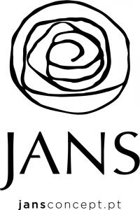 Logo-jans-www