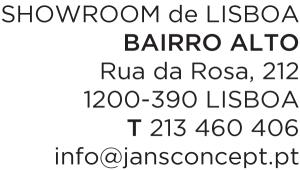 Morada-bairroAlto-concept