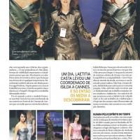 20141116_Diario_Noticias_Magazine_04