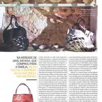 20141116_Diario_Noticias_Magazine_06