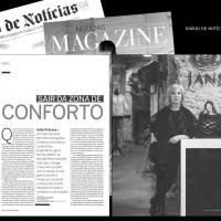 20141116_Diario_Noticias_Magazine_ca