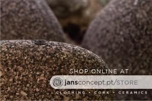JansPromo-03