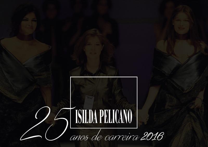 ip_25_anos_news